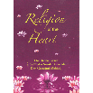 Religion Of The Heart Book
