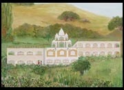 Seva Ashram Development